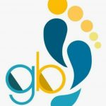 GB Pvt. Ltd.